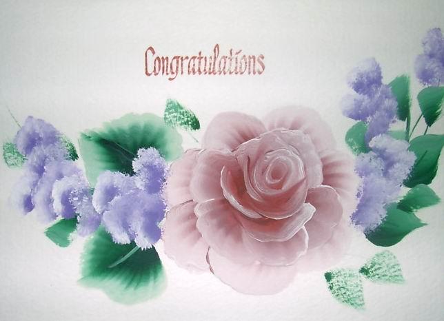 http://www.paintedblossoms.com/gc_congrats_pinkroseslilacs.JPG
